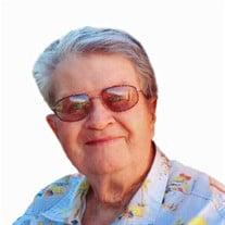 Harry W. Nielsen