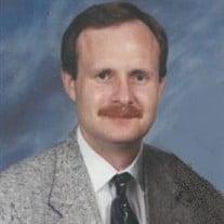 Scott Orczeck