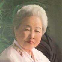 Soo Jin Jeong
