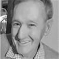 Bill Jay Stevenson