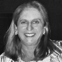 Sybil Ann Boudreaux