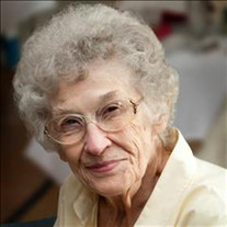 Joyce Darling Lakey