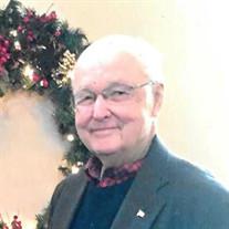 Alvin A. Brunner
