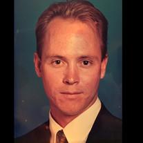 Mr. Forester Brett Miller