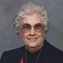 Elizabeth  L. Rice