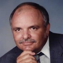 Harold  Corkern