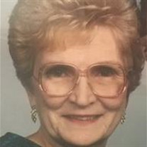 E. Grace Cowan