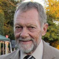 James J. Schlemer