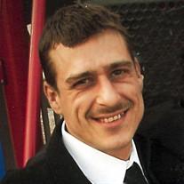 Edward Heinz Kobialka