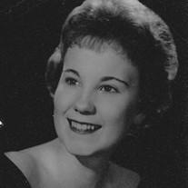 Joyce Elaine Miller