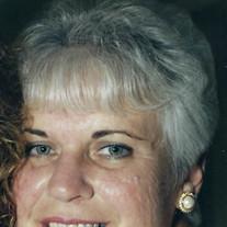 Rita M. Zabivnik