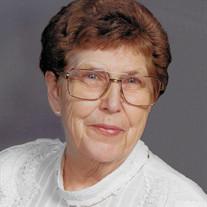 Helen Schock