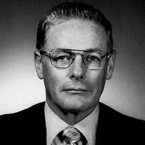 Earl  W.  Duck