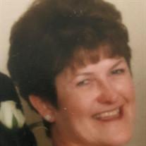 Linda K. Hanner Hylton