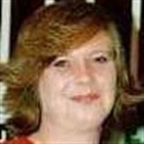 """Elizabeth """"Beth"""" Dawn  Clabaugh"""