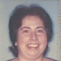 Yvette Katz-Scorsonelli