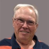 Eugene F. Bilse