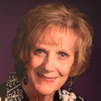 Judith Ann Kolb