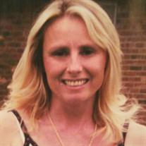 Vicky Lynn DeWeese