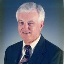 Mr. Jerry Gene McKinney