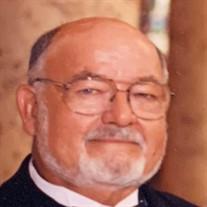 John Vial Miller