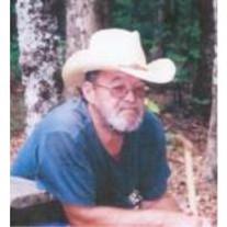 Larry Galloway
