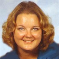 Rita Joyce Johns
