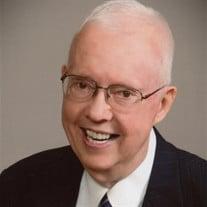 Dr. John B. Egan