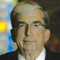 David Moody Moore Jr.