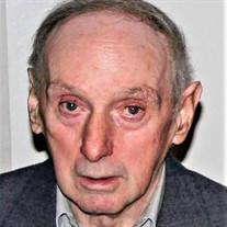 Frederick  G.  Philipp