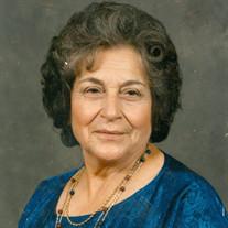 Paula  Quiroz