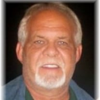 Larry Dean Fine