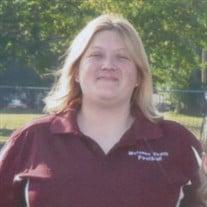 Melinda Rae Miller