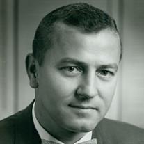 Robert L. Feldkamp