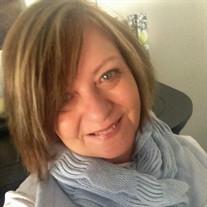 Linda Jean (Vedrode) Syers