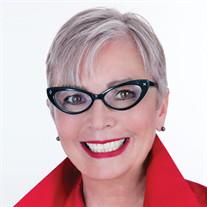 Kimberly Kaye Petersen Siméus