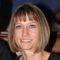 Dawn R. Miller