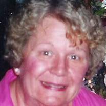 Kay V. Schindler