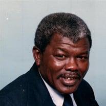 Joseph  Cephus  White