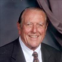 Robert Paul Seifert