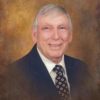 Rupert Dalrymple