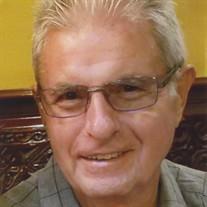 Agostino Frank Riccardi