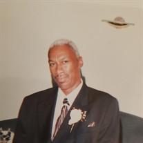 Edward R. Williams