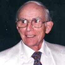 Paul K. Algier