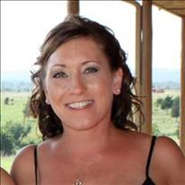 Julie Inbody