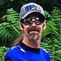 Mark W. Williamson