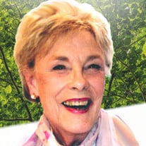 Kerstin  Birgetta Doherty