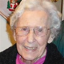 Helen C. Elisens