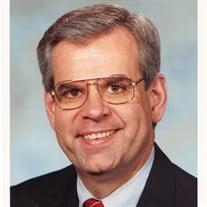 Andrew Allan Blanchard