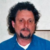 Walter Blake Haderlie